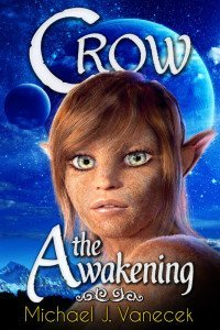 Crow - The Awakening